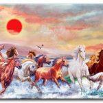 Ngựa Phi Nước Đại M202