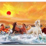 Ngựa Phi Nước Đại M207
