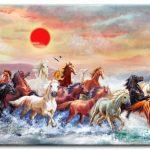 Ngựa Phi Nước Đại M214