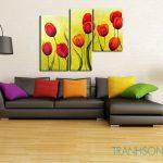sac-hoa-tulip-m014-2