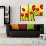 sac-hoa-tulip-m014-3