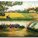 Quê Hương Thanh Bình M333