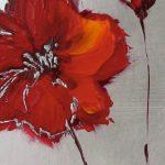 canh hoa poppy m545 -1