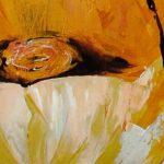 canh hoa poppy m550-2