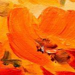 canh hoa poppy m551-3