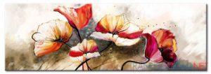 Cánh Hoa Poppy M552