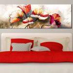 canh hoa poppy m552-4