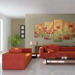 canh hoa poppy m579-4