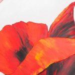 nhung canh hoa poppy m543-1