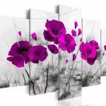 poppy khoe sac m516-1