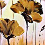 poppy khoe sac m530-2