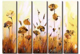 Những Cánh Hoa Poppy M530