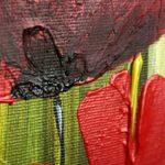 poppy khoe sac m532-2