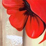 poppy khoe sac m534-2