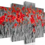poppy khoe sac m539-1