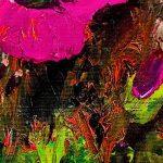 poppy khoe sac m556-1