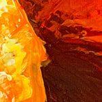poppy khoe sac m557-1