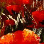 poppy khoe sac m561-2