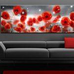 poppy khoe sac m562-2