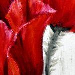 poppy khoe sac m564-3