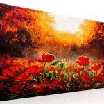 poppy khoe sac m565-1