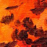 poppy khoe sac m565-3