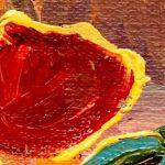 poppy khoe sac m565-4