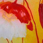 poppy khoe sac m568-2