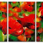 Poppy Khoe Sắc M2193