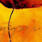 hoa poppy m2205-1