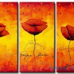 Poppy Khoe Sắc M2205