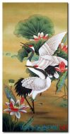 Song Hạc M1584