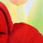 hoa poppy m2212-1