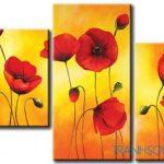 Poppy Khoe Sắc M2225