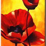 Poppy Khoe Sắc M2272