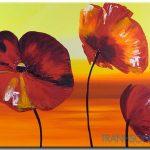 Poppy Khoe Sắc M2277