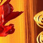 hoa poppy m2280-1