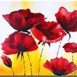 Poppy Khoe Sắc M2290