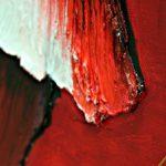hoa poppy m2308-1