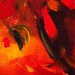 hoa poppy m2339-1