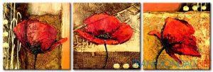 Poppy Khoe Sắc M2362