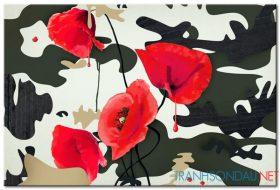 Poppy Khoe Sắc M2378
